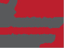 Sheffer Academy לימודי המשך למטפלים ברפואה משלימה לוגו